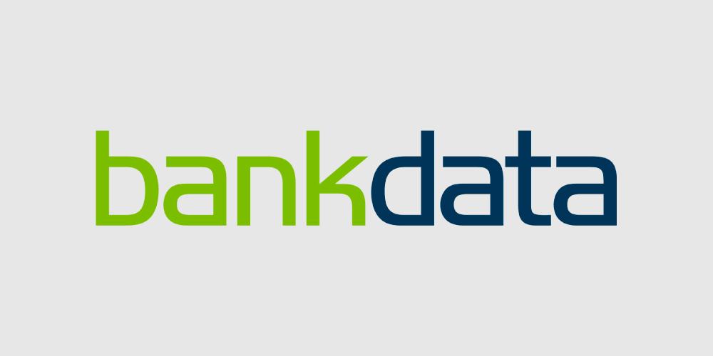 Bankdata - hovedsponsor i FC Fredericia