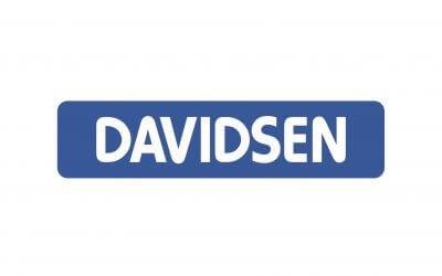 Davidsen inviterer til topfodbold på Monjasa Park ⚽