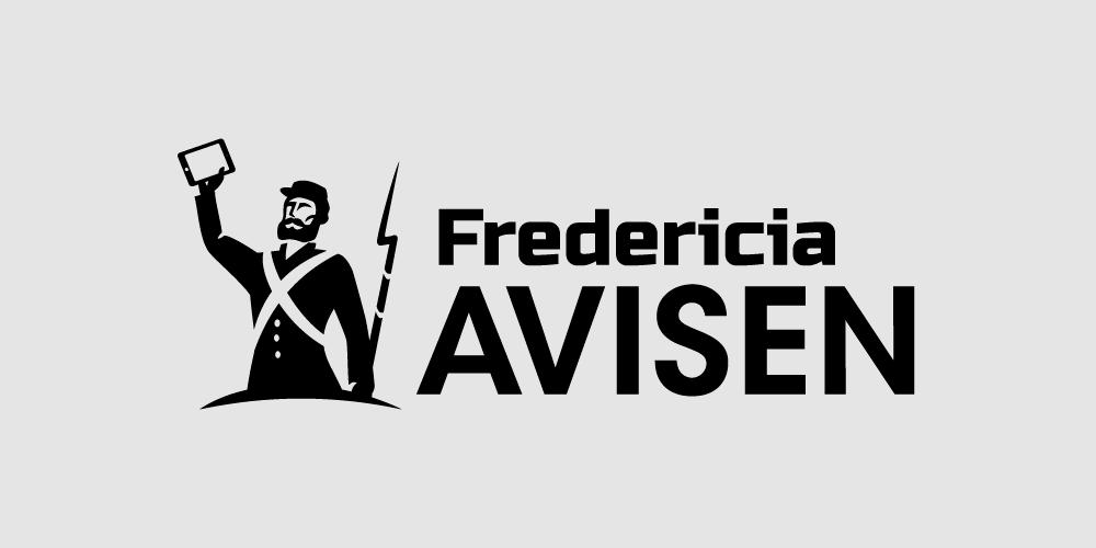 Fredericia Avisen