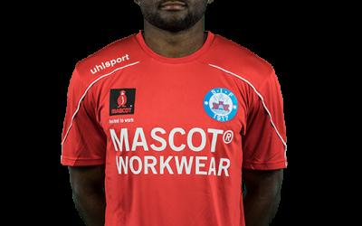 FC Fredericia henter midtbanespiller fra Silkeborg