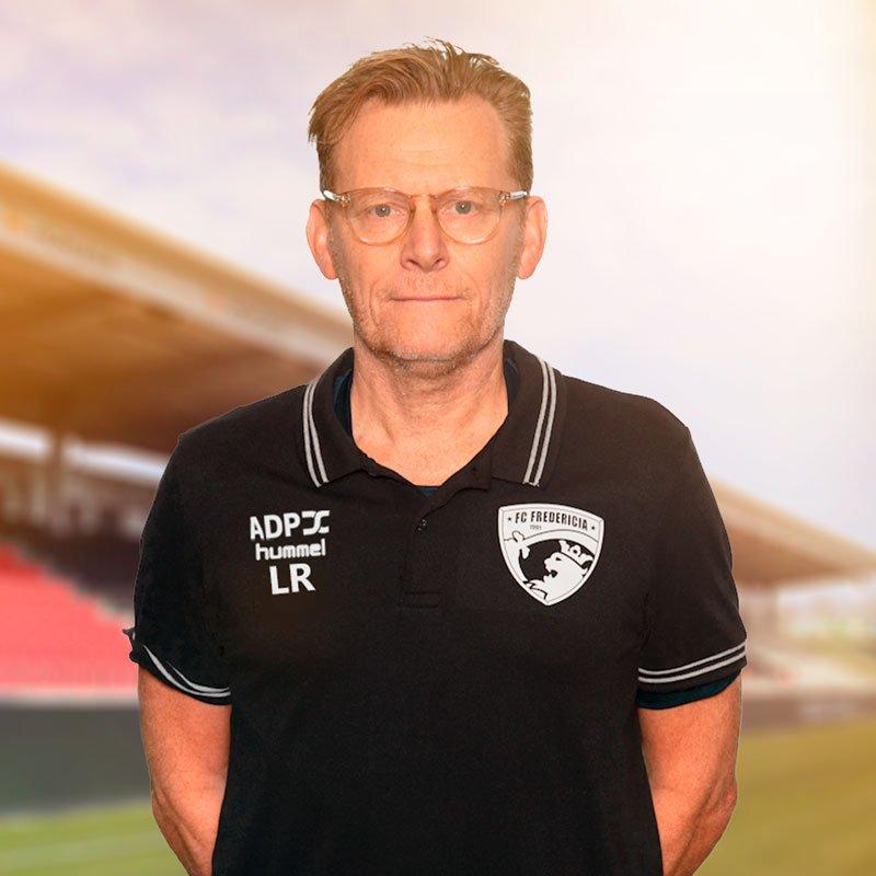 Lars Rud